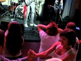 U2 - When Love Comes to Town (Moscow 2010) - Cover
