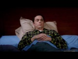 The Big Bang Theory - The Conjugal Conjecture (Sneak Peek 1)