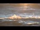 Фредерик Шопен - Вальс до-диез минор Op. 64 2