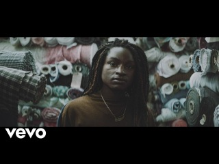 MUNA - I Know A Place (Lyric Video)