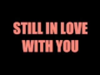Sade - Still In Love With You [Lyrics] [HD]