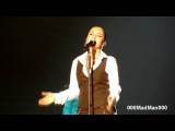 Sade - 11. Still in Love with you - Full Paris Live Concert HD at Bercy (17 May 2011)