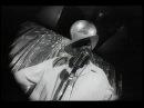 Doo Wop Feat. Don Blaq (Flip Squad Allstars) - The Things I Do (HD)