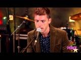 Jon McLaughlin -