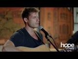Jon McLaughlin - Oh Jesus