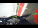 How NOT To Start A Trackday | Fireblade R6 Crash