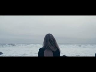 Emma Sameth - 2AM (Prod. DNTST BERG) (Official music video)