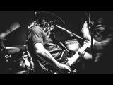 Blues Rock Backing Track Jam in Am (Dorian) Foxy Home Studio