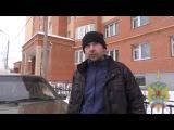 Полицейские ОМВД России по г.о. Егорьевск задержали подозреваемого в серии краж автомобилей