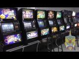 Полицейские в г.о. Орехово-Зуево задержали подозреваемую в незаконной организации азартных игр