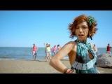 Roya Ayxan &amp Zamiq Huseynov feat Elsen Orucov (Felaket) - Badamli - Азербайджан