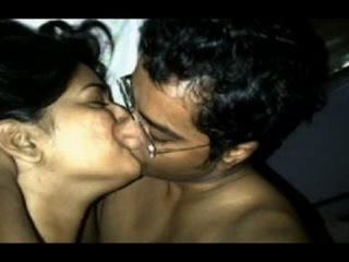Leaked Hot Scene | Bollywood Actress Heroine | With Makeup Boy Romance