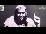 Аллах даст победу этой религии мощное напоминание  Умар Аль Банна