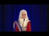 Maryam Masud Laam's involvement in community development work