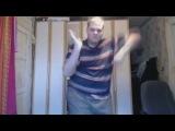 Пика – Патимейкер! (Clip Fun) Cheatbanned vs Стримерша Карина