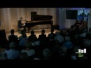 Leif Ove Andsnes, Beethoven Sonata No. 21, Op. 53 Live in The Greene Space