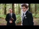 Parody - Twilight Breaking Dawn