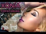 Xonia - Copacabana