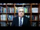 Opinião do Nassif: a escalada da censura