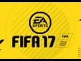 Fifa 17 обзор игры и новый режим история во второй части видео