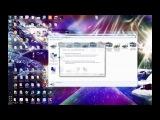 Подключение сетевого принтера при ошибке «Windows не удалось подключится к принтер...