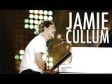 Jamie Cullum Live at Montr