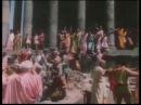 «Веселая хроника опасного путешествия» (1986): Фрагмент / kinopoisk/film/80753/