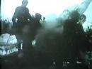 Latviešu leģionāri 1944 g ziemas kauja pie Ostrovas Latvian legion