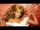 Русский трейлер фильма «Удачи, Чак!» 2007 Джессика Альба, Дейн Кук HD