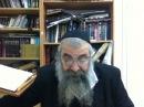 Ваишлах 7 Для чего знать имя Ангела Бедро Яакова и отделение религии от государ