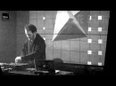ICD - Live @ Somatik Fest. Spb / 01.04.17 / ЛЕC / Video ART by Увидишь