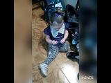 svetlana_2503 video
