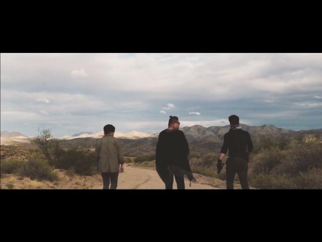 A R I Z O N A - Oceans Away [Official Video]