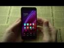 Xiaomi Mi6 Тесты, игры, троттлинг, смерть от воды