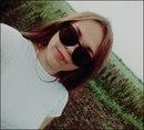 Фото Аиды Валиевой №1