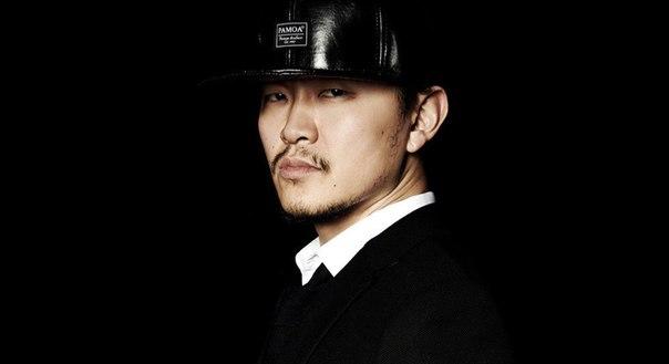 #SMTM6 #YDG На вопрос, будет ли Ян Дон Гын участвовать в качестве су