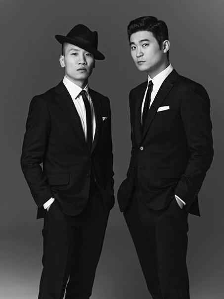 #SMTM6 #Gaeko #Choiza #DynamicDuo#Swings #BizzyСогласно корейским н