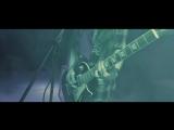 Vicky Lemon - Save Your Soul
