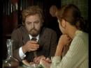 Дядя Ваня (1970) – экранизация пьесы Антона Павловича Чехова.