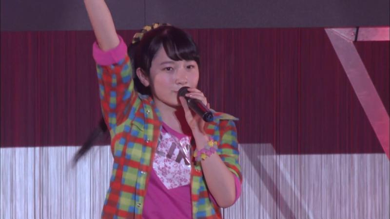 [LIVE] Yattarouze! - Suzuki, Sato, Aikawa, Takagi, Morito, Yanagawa, Fujii, Wada