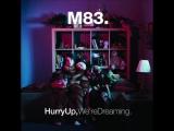 M83_ Outro