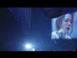 Acid Black Cherry - 2010 Rebirth - Yokohama Arena - 2(4)
