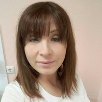 Екатерина Шонина
