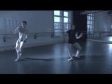 Кристина Орбакайте и Валерия –Любовь не продаётся  (Премьера новой песни 2016 )
