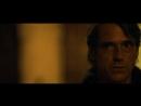 ◄And Now...Ladies and Gentlemen...(2002)А теперь дамы и господа...*реж.Клод Лелуш