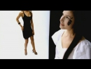 DJ Project Doua - Anotimpuri (Official Music Video) HD