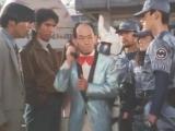 Juukou B-Fighter - Episode 52