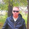 Dmitry Rusinov