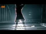 [Vietsub Lyrics] Nelly Furtado - Say It Right