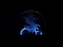 SEPULTURA - Dark Wood Of Error (Live In Englewood 2012) (afonya_drug)